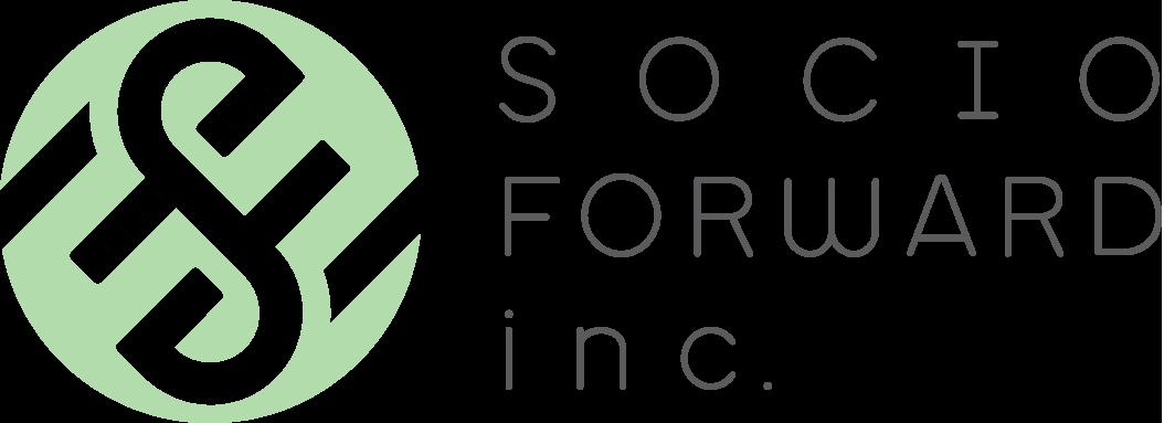 Socio Forward株式会社